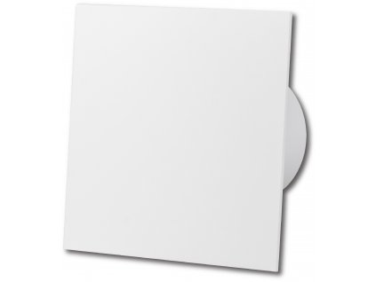0944 2 panel plexi bily leskly av drim 0