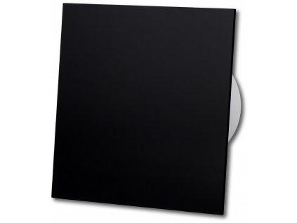 0944 4 panel plexi cerny av drim 0