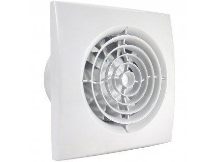 tichy ventilator dalap nomia zw 125