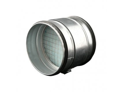 19300 filtr do potrubi 125 mm kap 125