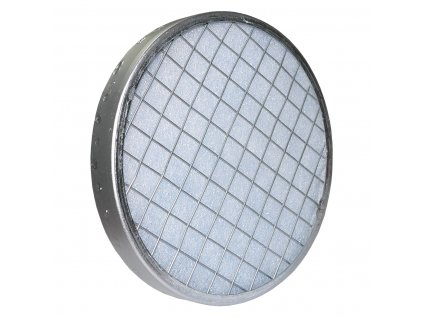 nahradni vlozka do filtru kulata pro potrubi o 315 mm 895 1