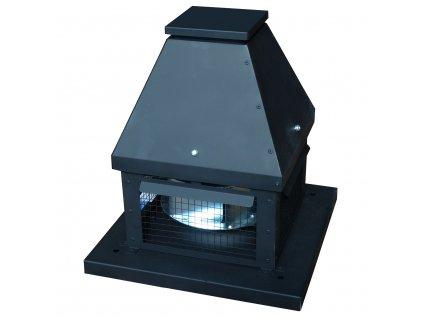 kominovy ventilator pro odtah spalin o 250 mm do max teploty 200 c 574 1