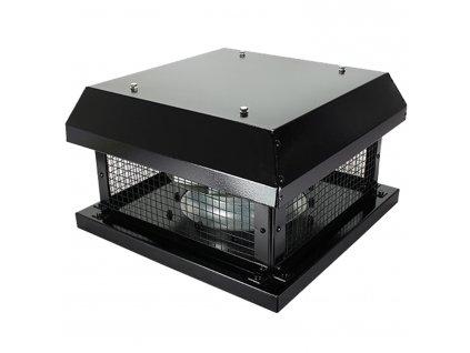 stresni ventilator s ec motorem dalap batron profi o 285 mm 1750 m h 488 1