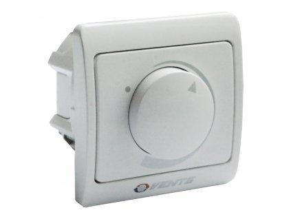 regulator otacek pro ventilatory s ec motory 0 10v 1873 1