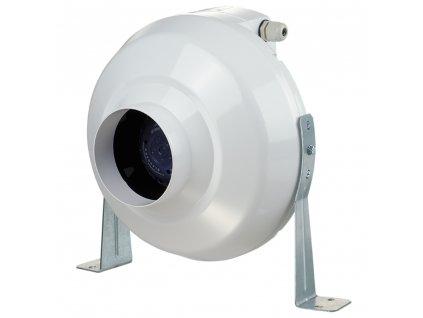 ventilator do potrubi turbine p 100