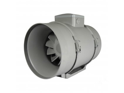 ventilator dalap ap profi 315 Z 0