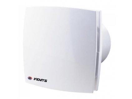 28330 ventilator do koupelny vents 100 ldt s casovym spinacem
