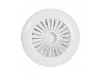 axialni ventilator stropni av plus 150 sb