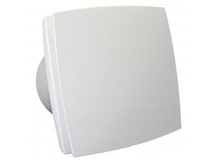 ventilator do koupelny 100 bf