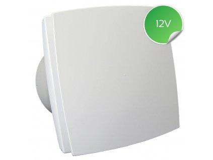 ventilator do koupelny 10 bf 12 00