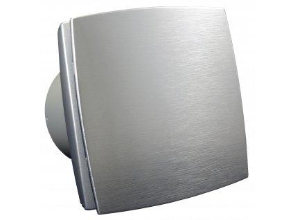 ventilator do koupelny 100 bfaz