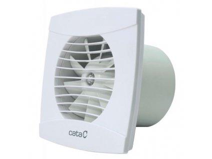 ventilator cata uc10