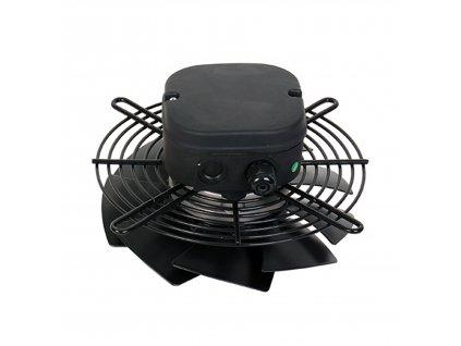 prumyslovy ventilator dalap rab engine 300 mm