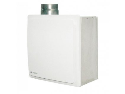 Ventilátor Vents VNV-1 80KP (s obezdívkou)