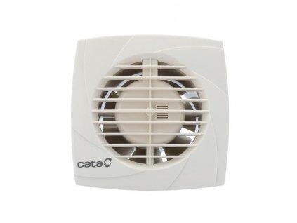ventilator Cata B8 Plus