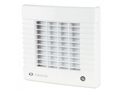 Ventilátor Vents 150 MAT