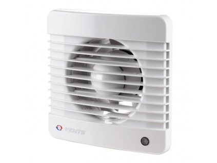 Ventilátor Vents 125 MTL Turbo