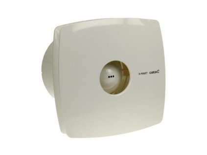 Ventilátor do koupelny Cata X-MART 10