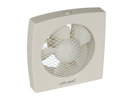 Ventilátor průmyslový Cata LHV 190