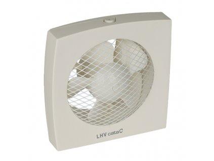Ventilátor průmyslový Cata LHV 225
