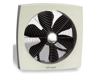 Ventilátor průmyslový Cata LHV 350