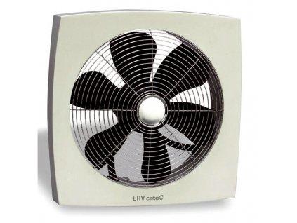 Ventilátor průmyslový Cata LHV 400