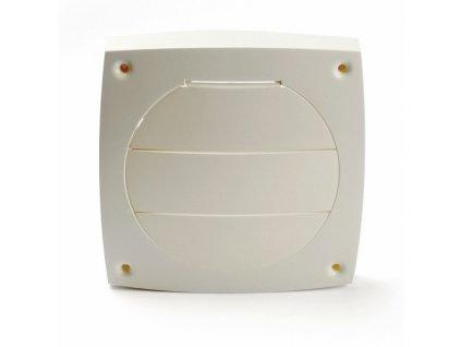 Gravitační mřížka pro ventilátor Cata LHV-190