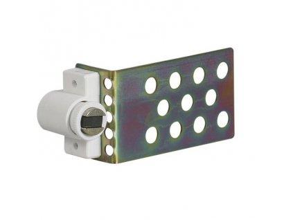 Magnety pod obklady MPO UNI 01