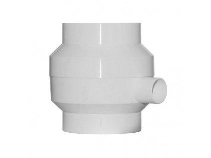 Kondenzační jímka PVC SBK 100  průměr 100mm