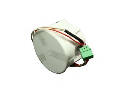 Transformátor Vents TRF-220-12-12 12V toroidní pro pokojové rekuperace