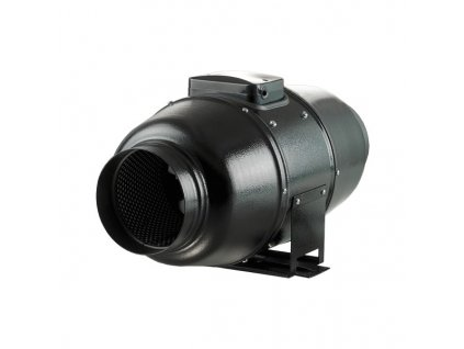 Potrubní ventilátor Dalap AP 250 Quiet se sníženou hlučností