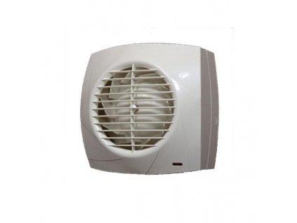 Ventilátor radiální do koupelny Cata CB-250 PLUS