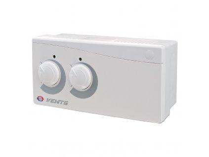 Čidlo vlhkosti pro ventilátor VENTS TH-1,5N