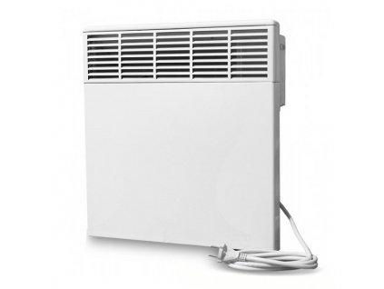 Elektrický přímotop Basic PRO 1000 W
