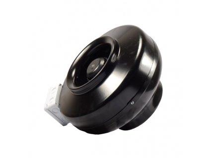 Potrubní ventilátor Dalap Turbine M 100
