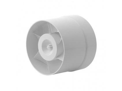 Ventilátor do potrubí Kanlux WIR WK-10