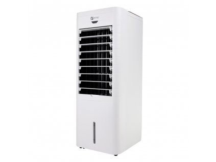mobilni ochlazovac vzduchu dalap cooler