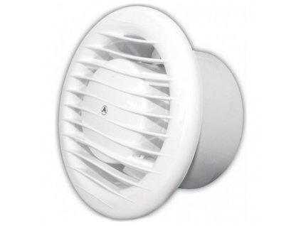 Ventilátor Dospel NV 12