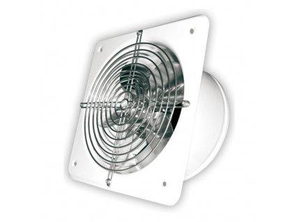 Dospel ventilátor WB-S 200