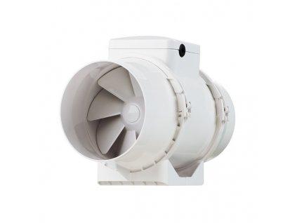 Potrubní ventilátor Vents TT 150