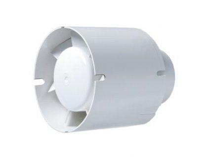 Potrubní ventilátor Vents 100 VKO 1L- turbo ložiska