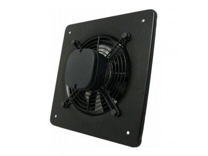 ventilator klimatom vox 550