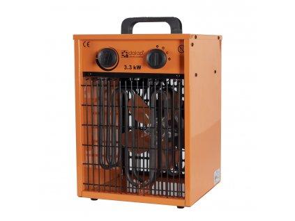 elektricke topidlo s ventilatorem dalap a 3 3 hf