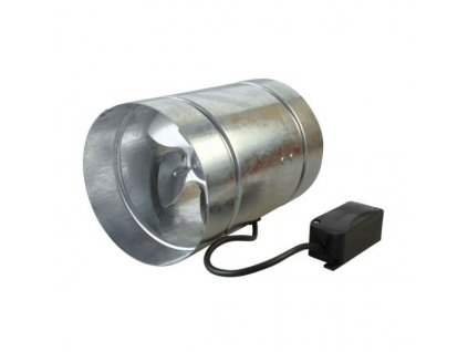 Ventilátor do potrubí Vents VKOM z 150
