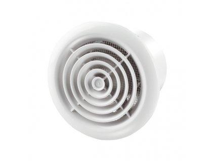 Ventilátor Vents 125 PFL