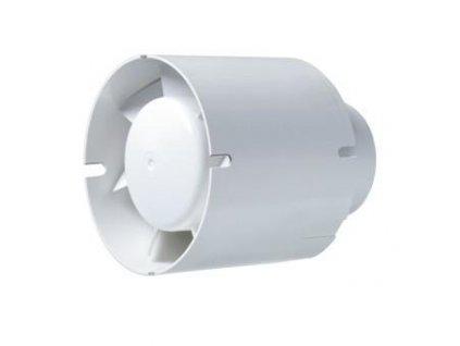 Potrubní ventilátor Vents 100 VKO 1