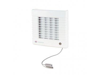 Ventilátor Vents 100 MAVTL