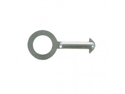 Klíček zátky bezpečnostní ABB