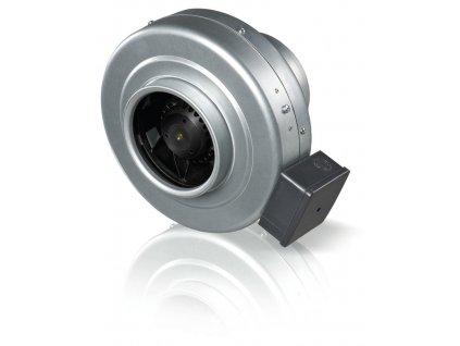 Potrubní ventilátor Vents VKM z 125