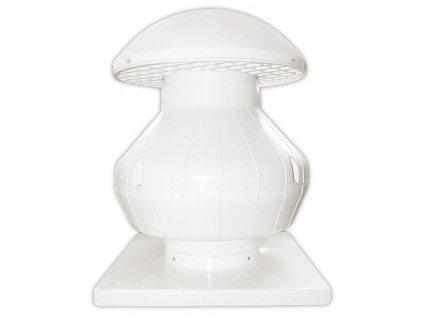 Střešní ventilátor Dospel EURO 0 D